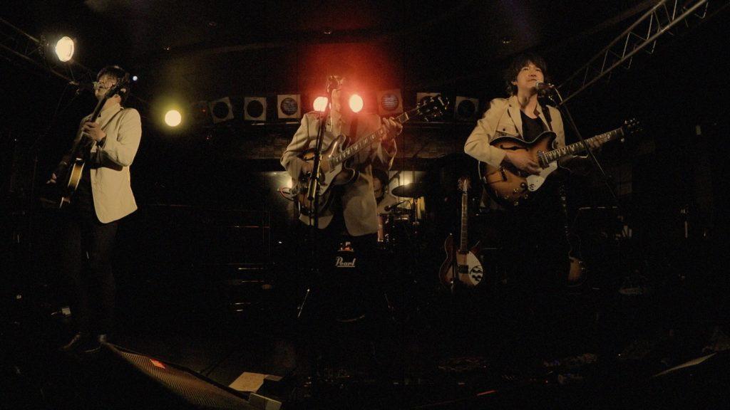 ジョニーエンジェル祇園 2020-06-13 2nd stage